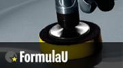 FormulaU - Surface Treatment In Dubai
