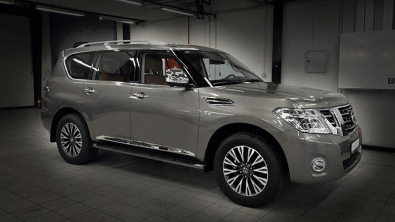 MrCAP WindowTinting™ – Car Window Tinting In Dubai
