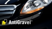 MrCap AntiGravel™ – Car Paint Protection Film In Dubai