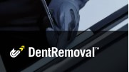 MrCap DentRemoval™ – Car Dent Repair In Dubai