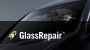 MrCap GlassRepair™ – Car Glass Repair In Dubai