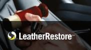 MrCap LeatherRestore™ – Car Leather Repair In Dubai