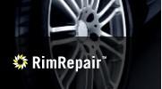 MrCap RimRepair™ – Wheel Rim Repair In Dubai