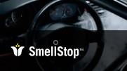 MrCap SmellStop™ – Car Odor Removal Service In Dubai