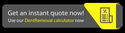 MrCap Dent Removal Price Calculator
