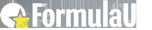 MrCap FormulaU™ - Surface Treatment In Dubai